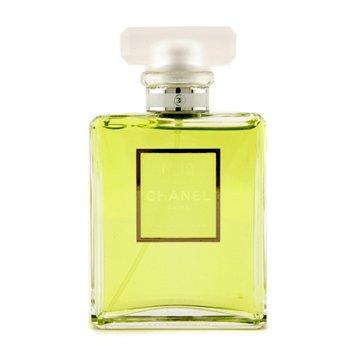 ChanelNo.19 Poudre Eau De Parfum Spray 50ml/1.7oz