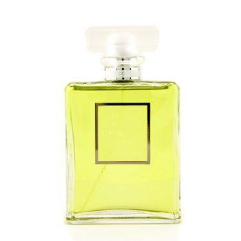 ChanelNo.19 Poudre Eau De Parfum Semprot 100ml/3.4oz