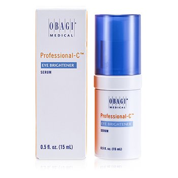 ObagiProfessional-C Eye Brightener 15ml/0.5oz