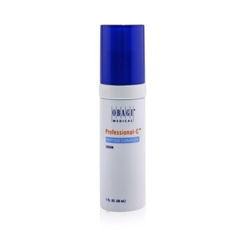 ObagiProfessional-C Peptide Complex 30ml/1oz