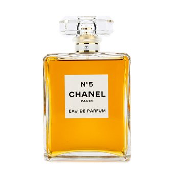 ChanelNo.5 Eau De Parfum Semprot 200ml/6.8oz