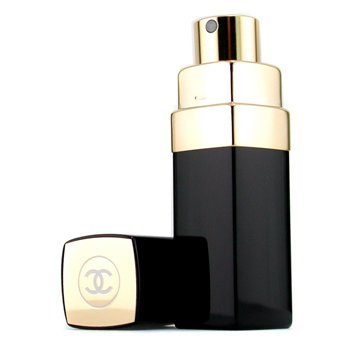 ChanelNo.5 Parfum Spray 7.5ml/0.25oz