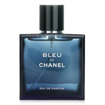 ChanelBleu De Chanel ������ ����� 50ml/1.7oz