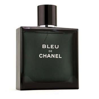 Chanel Bleu De Chanel Eau De Toilette Spray  100ml/3.4oz