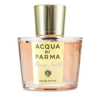 Acqua Di ParmaRosa Nobile Eau De Parfum Spray 100ml/3.4oz