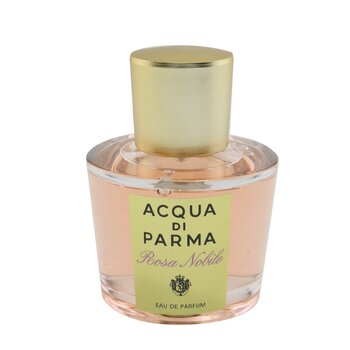 Acqua Di ParmaRosa Nobile Eau De Parfum Spray 50ml/1.7oz