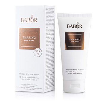 http://gr.strawberrynet.com/skincare/babor/shaping-for-body---repair-hand/171013/#DETAIL
