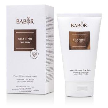 Babor Shaping For Body - Разглаживающий Бальзам для Ног 150ml/5oz