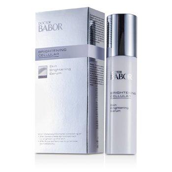 http://gr.strawberrynet.com/skincare/babor/brightening-cellular-skin-brightening/171041/#DETAIL