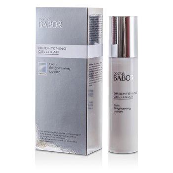 Babor Brightening Cellular Skin Brightening Lotion 50ml/1.7oz