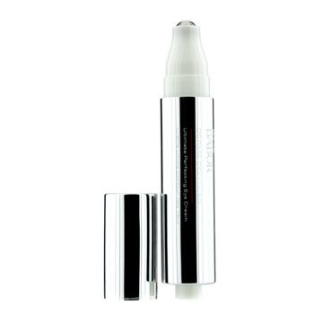 Babor Derma Cellular Ultimate Perfecting Eye Cream 15ml/0.5oz