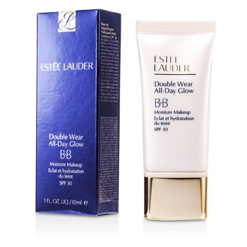 Estee LauderDouble Wear All Day Glow BB Moisture Makeup SPF 3030ml/1oz
