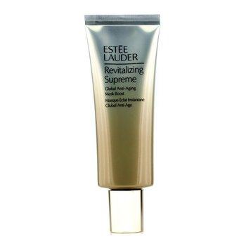 Estee Lauder Revitalizing Supreme Global Anti-Aging Mask Boost  75ml/2.5oz