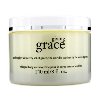 Philosophyک�� ��� ک���� ��� Giving Grace 240ml/8oz