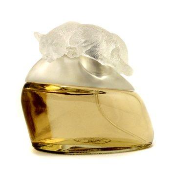 Gale Hayman Delicious Vanilla Eau De Toilette Spray 100ml/3.3oz
