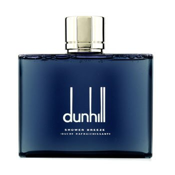 DunhillLondon Briza de Ducha 200ml/6.7oz