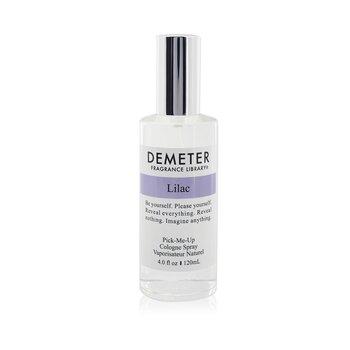 Demeter Lilac �������� ����� 120ml/4oz