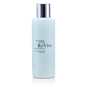 Re ViveBalancing Toner Soothing Skin Refresher 180ml/6oz