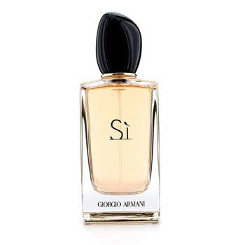 �\'���\'�� ����� Si Eau De Parfum Spray  100ml/3.4oz