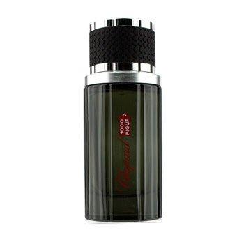Chopard1000 Miglia Eau De Toilette Spray 80ml/2.7oz
