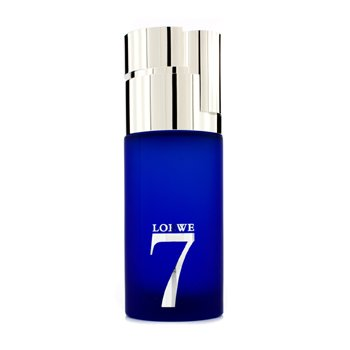 7 Loewe7 After Shave 100ml/3.4oz