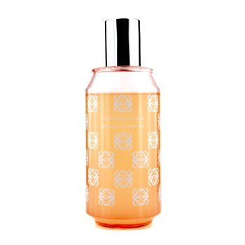 LoeweI Loewe You Bath & Shower Gel  (Unboxed) 150ml/5.1oz