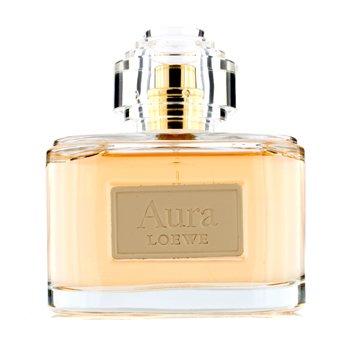 Loewe Aura Loewe Eau De Parfum Spray 80ml/2.7oz