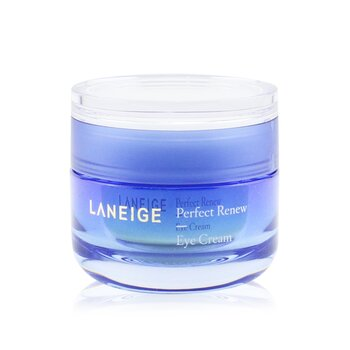 LaneigePerfect Renew Crema de Ojos Reafirmante 20ml/0.67oz