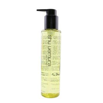 Shu UemuraEssence Absolue Nourishing Protective Oil 150ml/5oz