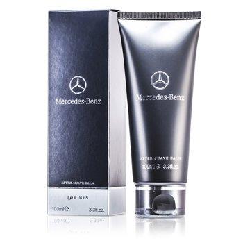 Mercedes-Benz B�lsamo Para Despu�s de Afeitar  100ml/3.3oz