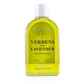 Crabtree & Evelyn Verbena and Lavender Champ� Hidratante Diario  250ml/8.5oz