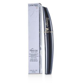 MascaraVirtuose Black Carat Divine Lasting Curves & Length Mascara - # 01 Black Carat (US Version) 7ml/0.24oz