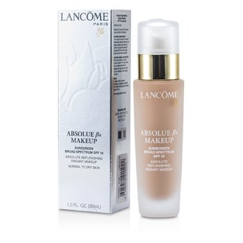 LancomeAbsolue Bx Absolute Replenishing Radiant Makeup SPF 1830ml/1oz