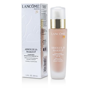 Lancomeک�� ���ی� ���� ک���� � ������ Absolue Bx �� SPF1830ml/1oz