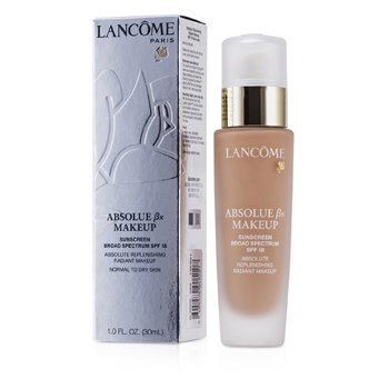 LancomeAbsolue Bx Absolute Maquillaje Reponedor Radiante SPF 1830ml/1oz