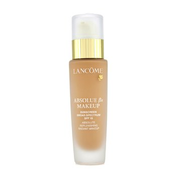 LancomeAbsolue Bx Absolute Replenishing Radiant Makeup SPF 18 - # Absolute Ecru 240 NW (US Version) 30ml/1oz