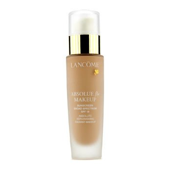 LancomeAbsolue Bx Absolute Replenishing Radiant Makeup SPF 18 - # Absolute Ecru 230 NC (US Version) 30ml/1oz