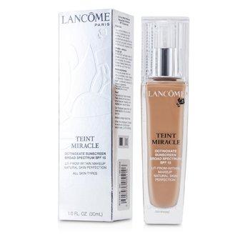 Lanc�meTeint Miracle Natural Skin Perfection SPF 1530ml/1oz