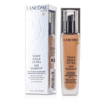 Lancome Teint Idole Ultra 24 H Zdokonalen� make-up pre 24-hodinov� komfort SPF 15 – 430 Bisque C (USA verzia)  30ml/1oz
