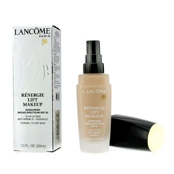 Lanc�meRenergie Lift Makeup SPF2030ml/1oz