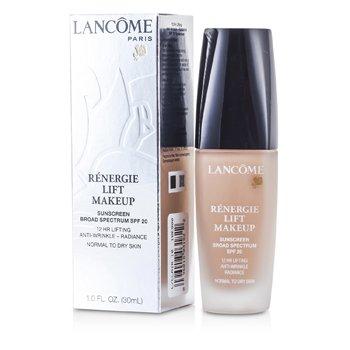 Lancome Renergie Lift Makeup SPF20 – # Lifting Clair 10C (US Version) 30ml/1oz