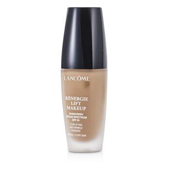 Lancome Renergie Lift Makeup SPF20 – # Lifting Clair 35N (US Version) 30ml/1oz