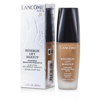 LancomeRenergie Lift Makeup SPF20 - # Lifting Dore 15N (US Version) 30ml/1oz