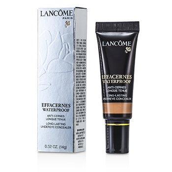 Lancome Effacernes Waterproof Undereye Concealer – # 410 Dore (US Version) 14g/0.52oz