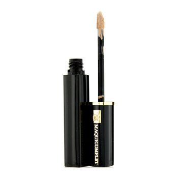 ComplexionMaquicomplet Complete Coverage Concealer6.8ml/0.23oz