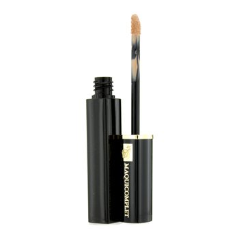 Lanc�meCorretivo Maquicomplet Complete Coverage6.8ml/0.23oz