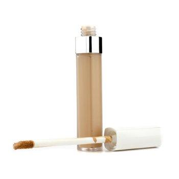ChanelLe Blanc Light Mastering Whitening Concealer SPF 30 - # 20 Beige Ivoire 7.5g/0.26oz