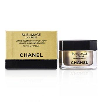 ChanelSublimage La Creme (Texture Universelle) 50g/1.7oz