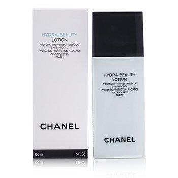 ChanelHydra Beauty Lotion Loci�n Hidratante Protectora Radiancia (Libre de Alcohol) - Hidratante 150ml/5oz