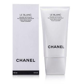 ChanelLe Blanc Fresh Jab�n Blanqueador 150ml/5oz
